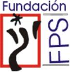 cropped-logo-fps2.png