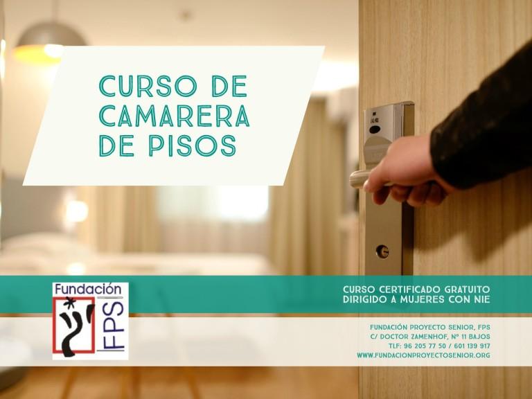 Camarera pisos2 (sin logos)