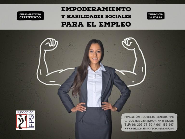 empodera2 (sin logos)