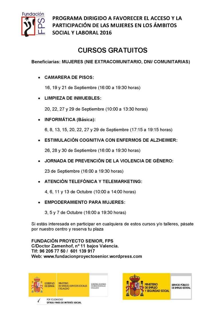 publi-cursos-sept-y-oct-2016