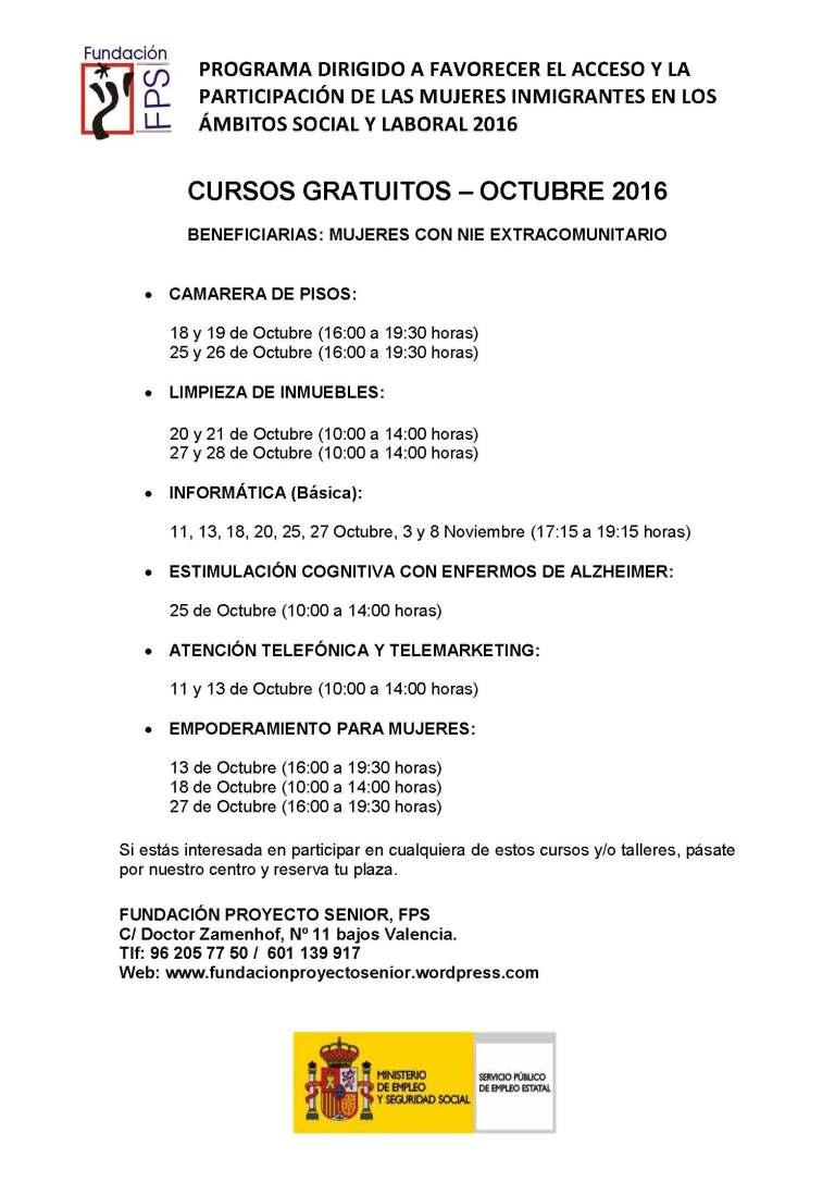 20161004-_fps_publicidad-cursos-subvencionado-octubre-2016