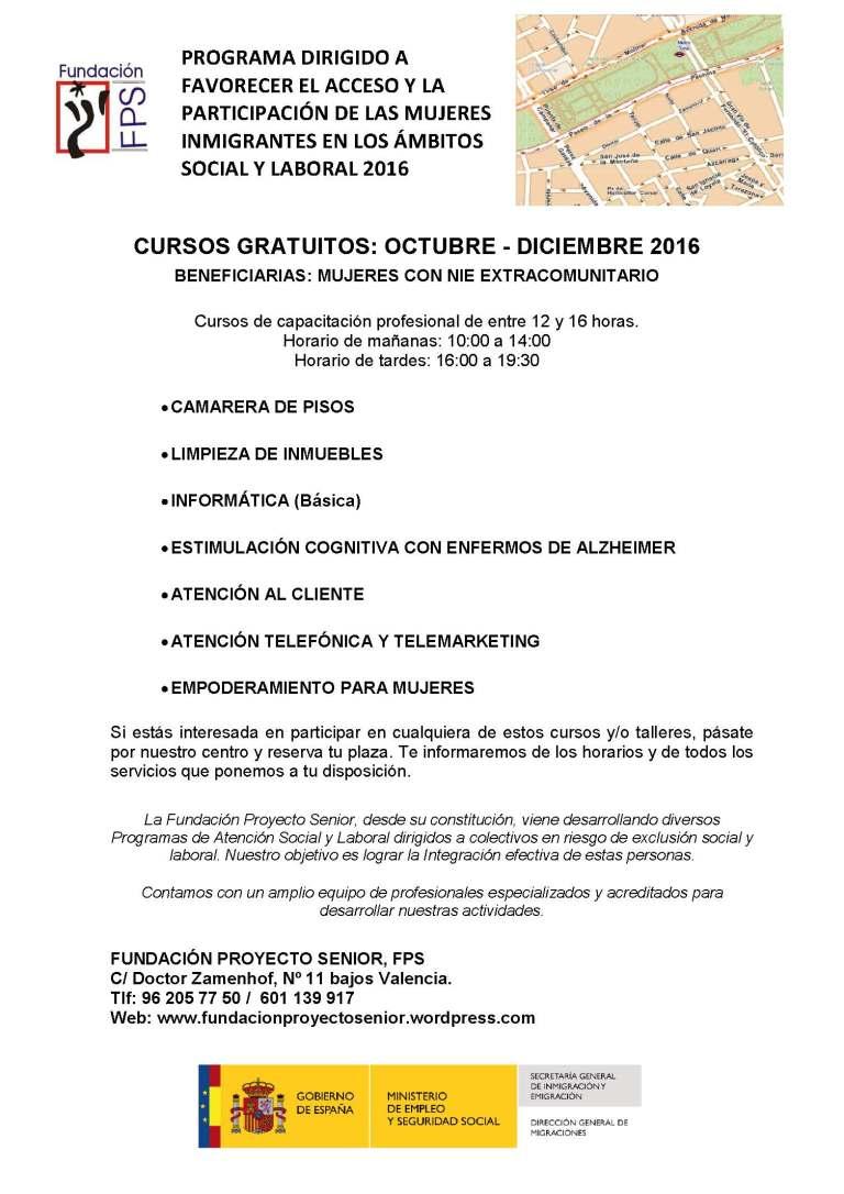 20161007-_fps_publicidad-cursos-subvencionado-octubre-diciembre-2016_pagina_1