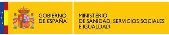1964264-oposiciones_ministerio_de_sanidad_version2