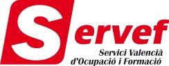 logo_servef