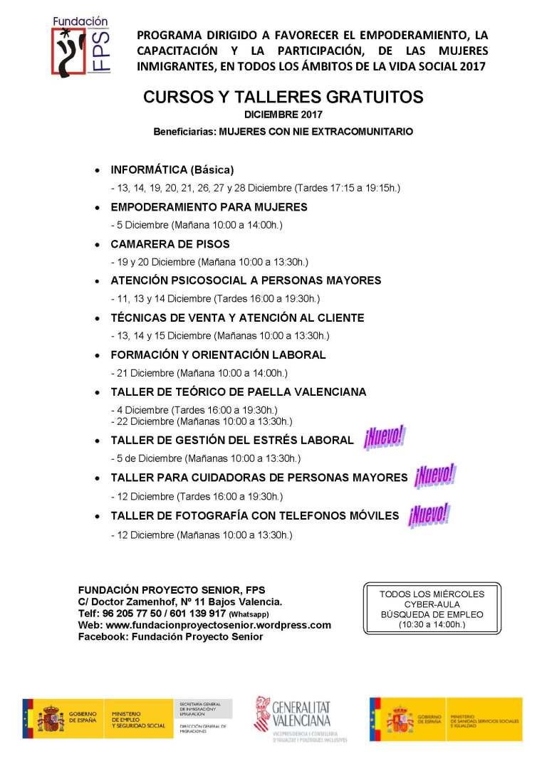 FPS_Publicidad cursos Diciembre.jpg