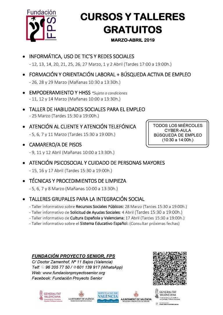 20190215_FPS_(QR)Publicidad cursos Subvencionados marzo-abril_Página_1