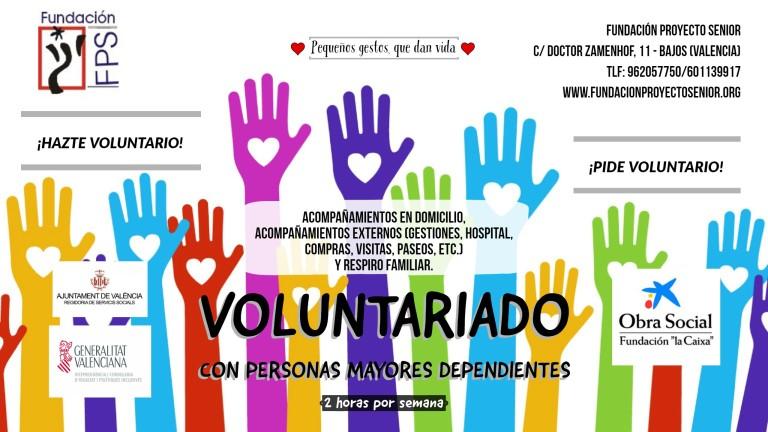 Voluntariadonuevo