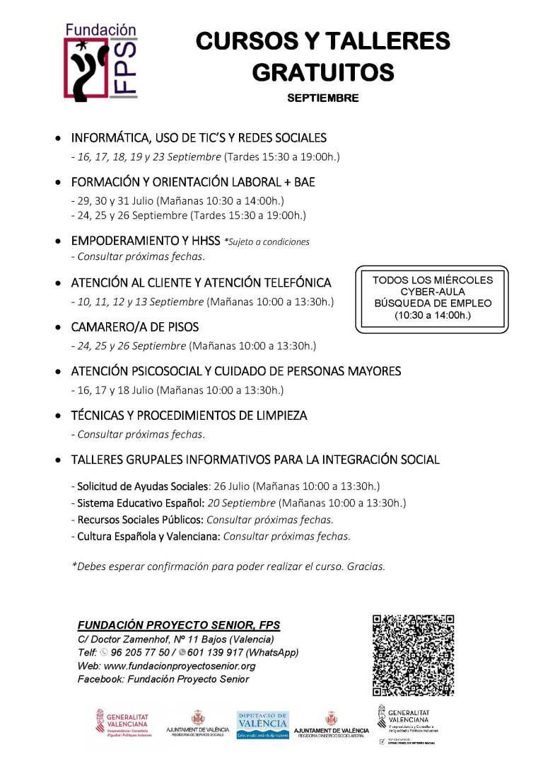 20190215_FPS_(QR)Publicidad cursos Subvencionados Septiembre_Página_1