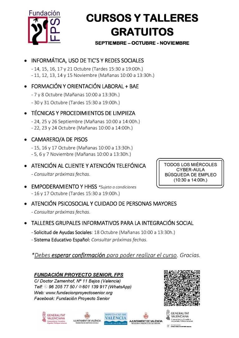 20190215_FPS_(QR)Publicidad cursos Subvencionados Octubre